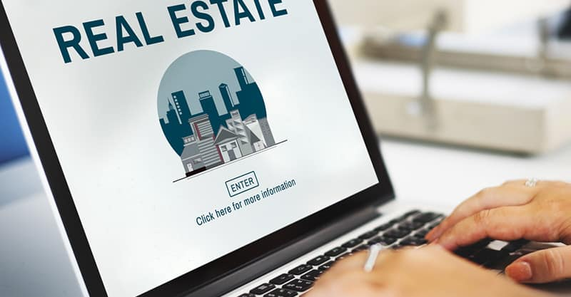 How To Make A Good Real Estate Website With WordPress