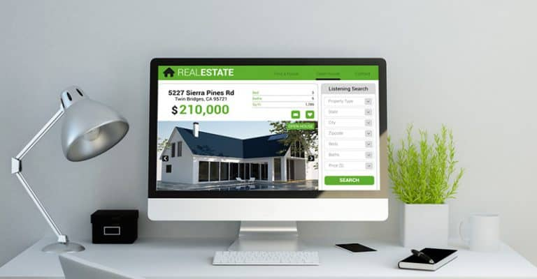 How To Make A Good Real Estate Website 2021 With WordPress
