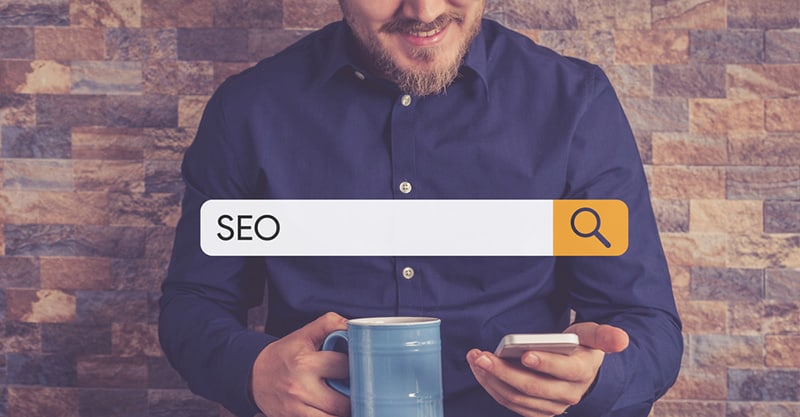 SEO For Lifestyle Blogs