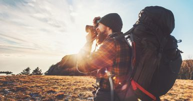 Marketing For Photographers, How To Get Your Photography Websites Out There
