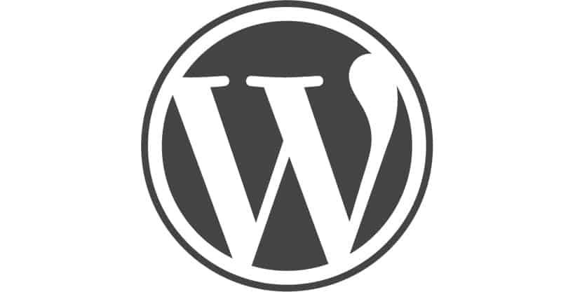 Does Thrivecart Work With WordPress