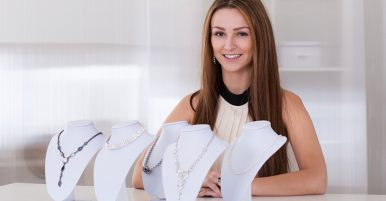 Got A Jewelry Business Website? Here's How To Promote It