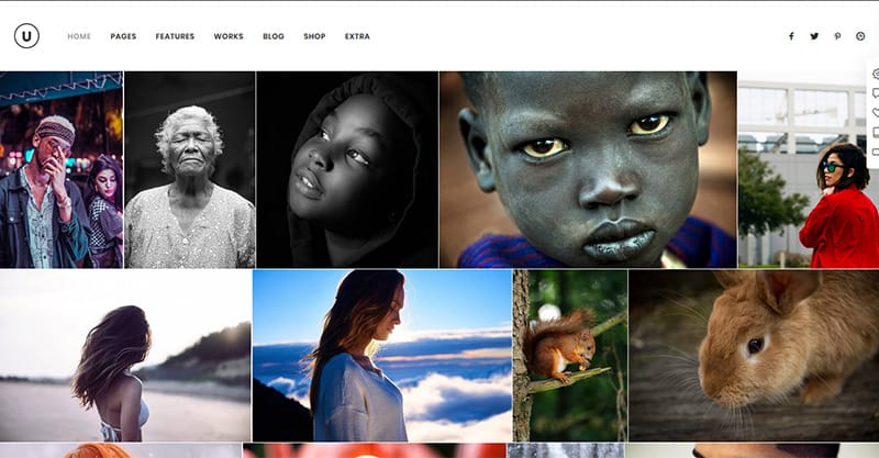 How To Build Your Photography Website