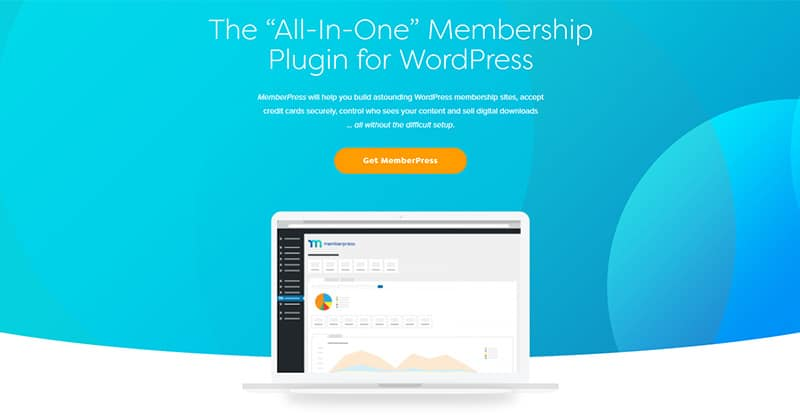 What Plugins Do You Need To Deliver Your Online Courses?