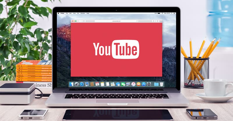 Important Pages Each YouTube Website Should Have