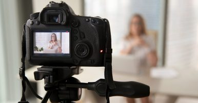 4 Top Marketing Tips For YouTube Website Owners