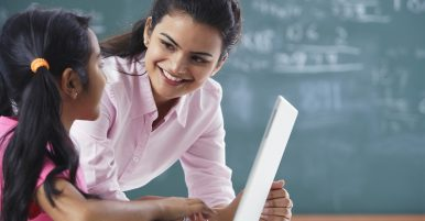How To Start An Online Education Website Easily Like The Pros