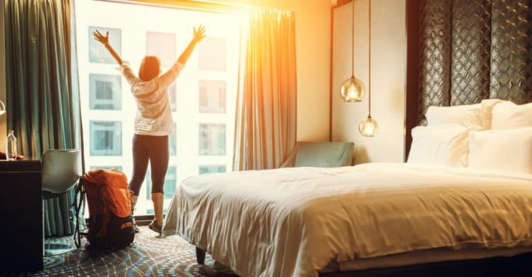 How To Build A Hotel Website 2021 That'll Attract Guests