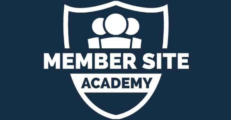 Membership Academy Review 2021, How This Membership Course Site Helps Grow My Business